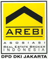 Bali Coconut Living is member of AREBI