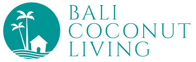 Bali Coconut Living Property