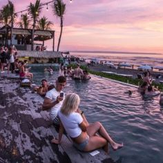 Guide For Staying & Renting In A Canggu Villa