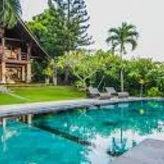 Things to check before Renting a Villa in Bali