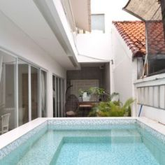 Villas for Sale in Bali: Permanent Staycations