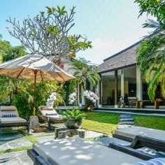 Tips for Foreigners to Own a Villa in Umalas Bali