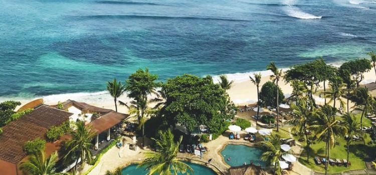 Great Value Rentals: Bali Real Estate for Rent