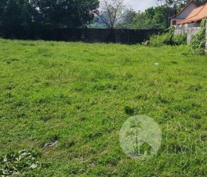 Land  for sale 4,09 are