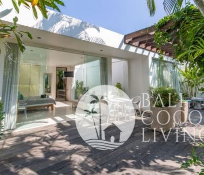 Long Term Rental Monthly Villa For Monthly Rental List Bali Coconut Living Property