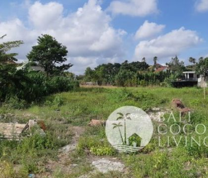 400 Sqm, Land for sale