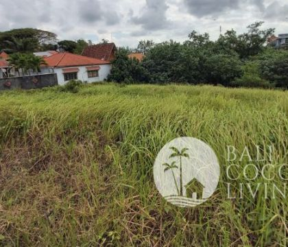 5 Are, Land for sale