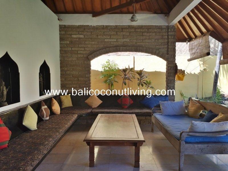 932ce115f06 Villa Santo Gallery